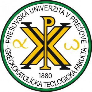 Gréckokatolícka teologická fakulta, Prešovská univerzita v Prešove